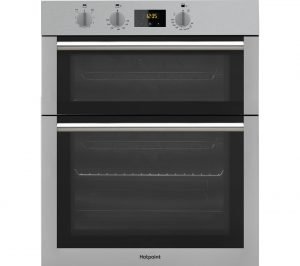 Double Oven Pricing