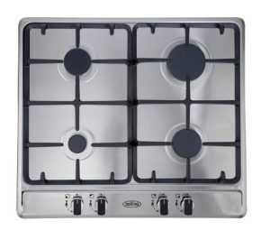 Small Hob Pricing